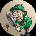 detective-logo-small